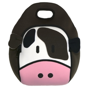 Holy Cow Lunch Bag $38.00