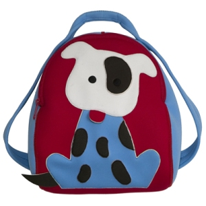 Go Fetch Backpack Retails for $48.00