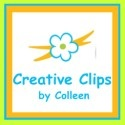 creativeclipsbycolleen.com