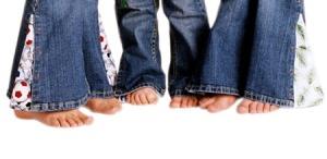 jeans3legsmoo