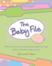 The Baby File