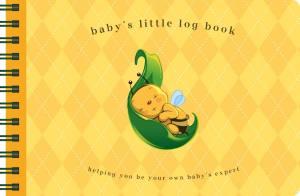 littlelogbook