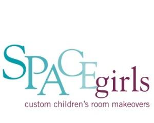 spacegirls_logo
