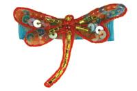 odragonfly