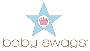 Baby Swags Logo